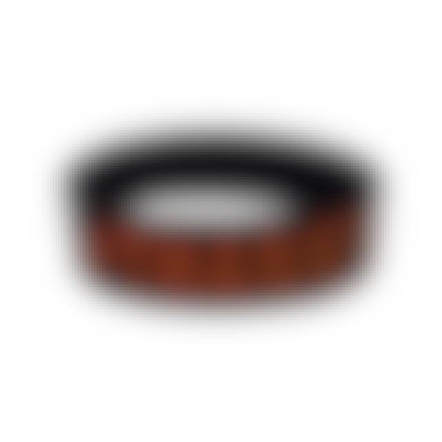 Adam Sanders #THANKFULFOR Wristband