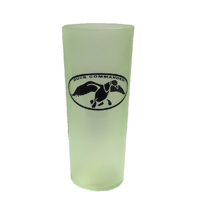 Uncle Si and the Sicotoics Uncle Si Tea Glass