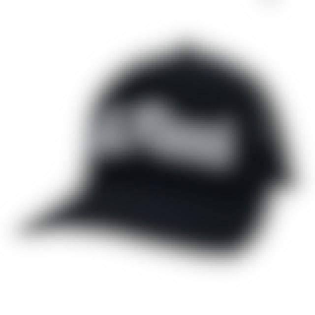 Craig Campbell Ellis Ranch Black Ballcap