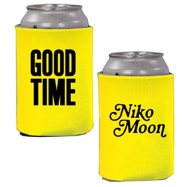 Niko Moon Good Time Coolie