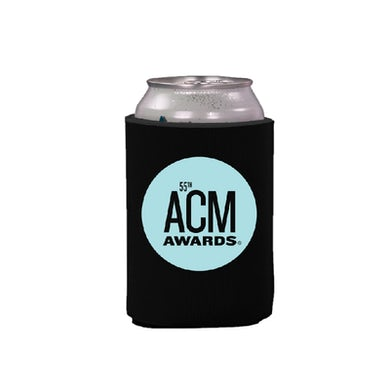 Academy of Country Music 55th ACM Awards Black Can Coolie