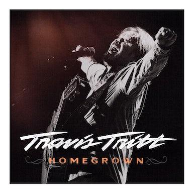 Travis Tritt 2 Disc CD Set- Homegrown