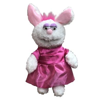 Darci Lynne Petunia Replica Puppet