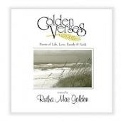 William Lee Golden Book- Golden Verses