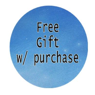 Alabama Free Gift