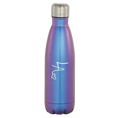 Lauren Alaina Water Bottle
