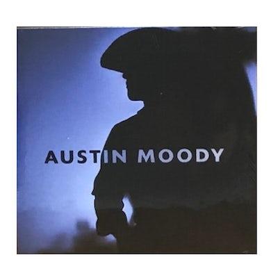Austin Moody EP (Vinyl)