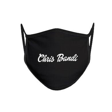 Chris Bandi Mask