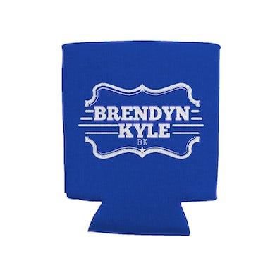 Brendyn Kyle Royal Coolie