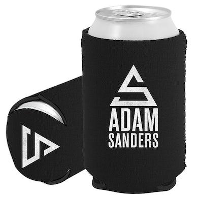Adam Sanders Black Can Coolie