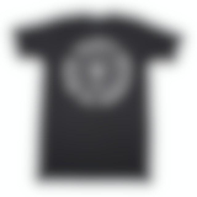 30 Seconds To Mars T Shirt | 30 Seconds to Mars Circular T-Shirt