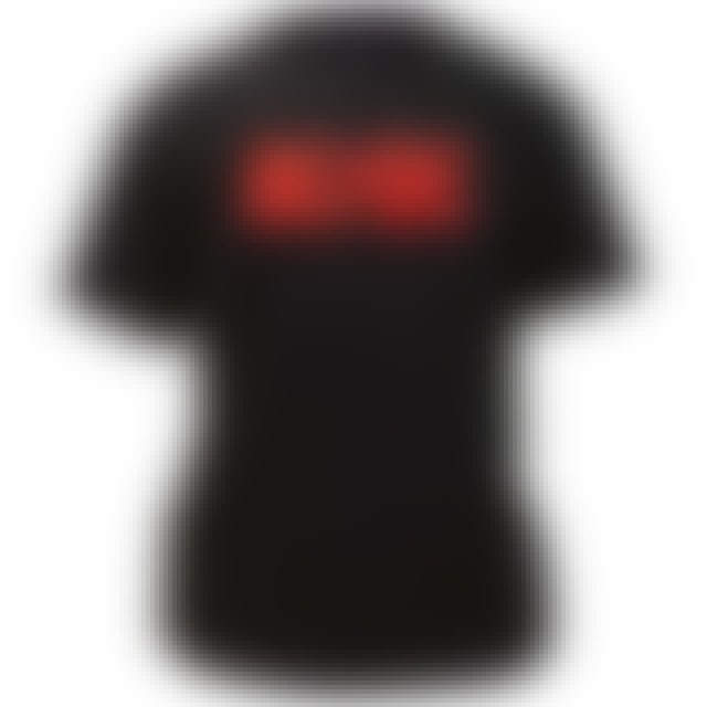 AC/DC T Shirt | AC/DC Band Logo T-Shirt