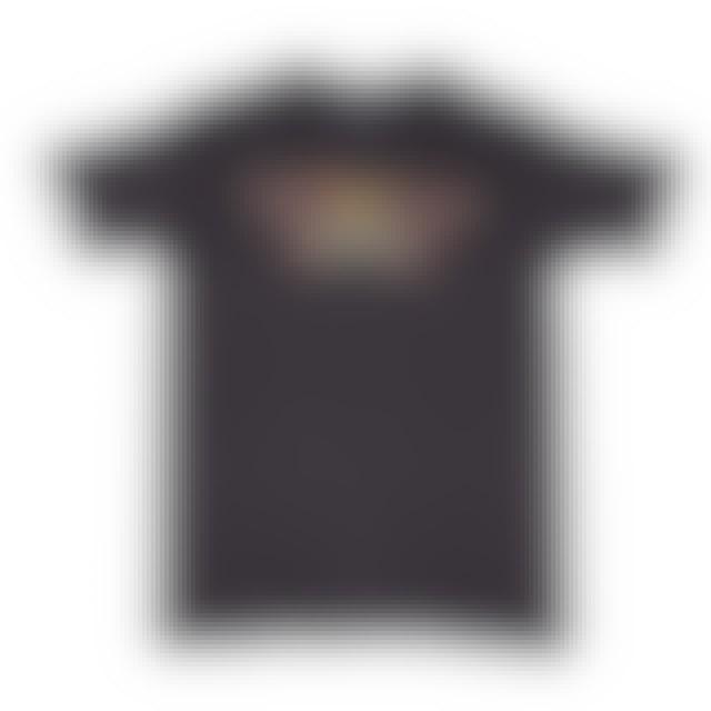 Aerosmith T Shirt | Aerosmith Classic Logo T-Shirt