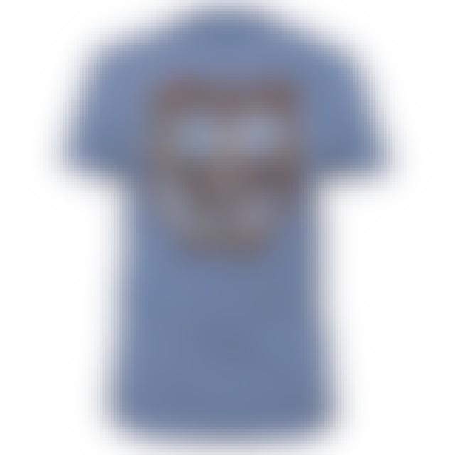 Aerosmith T Shirt | Aerosmith Dream On Heather T-Shirt