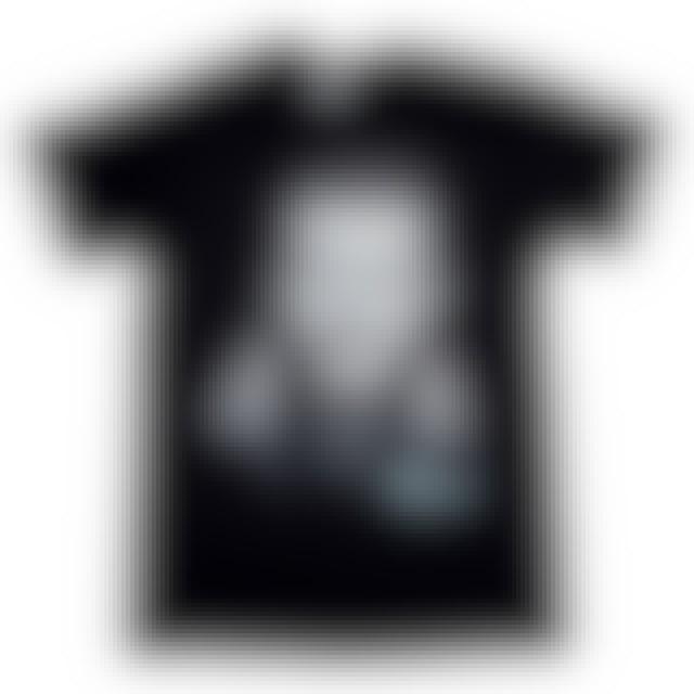 Blake Shelton T Shirt | Blake Shelton Portrait T-Shirt