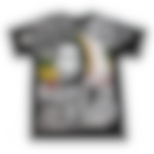 Bob Marley T Shirt | Bob Marley Freedom T-Shirt