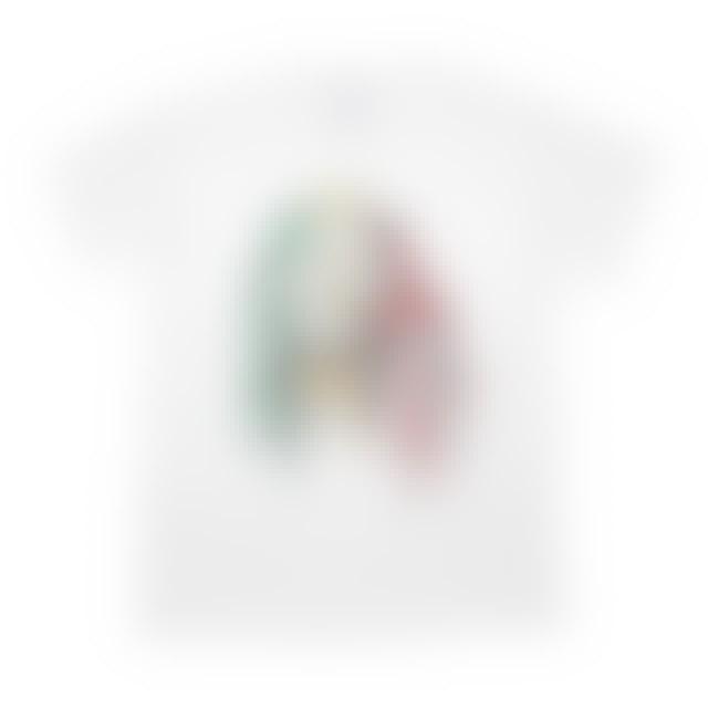 Bob Marley T Shirt | Bob Marley Mosaic T-Shirt