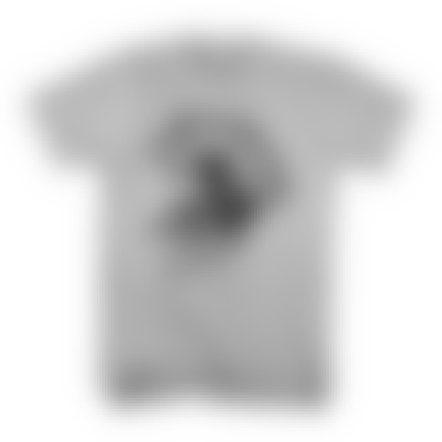 CBGB T Shirt | CBGB Punks and Pins T-Shirt