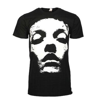 Converge T Shirt | Converge Jane Doe Classic T-Shirt
