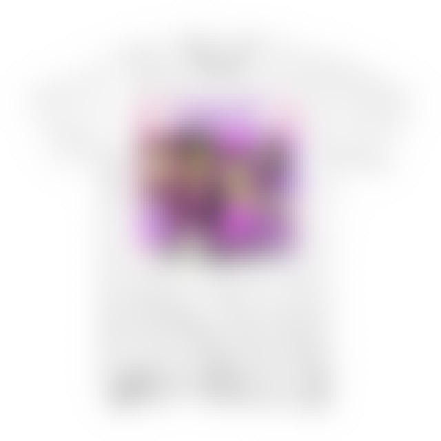 Culture Club T Shirt | Culture Club Retro T-Shirt