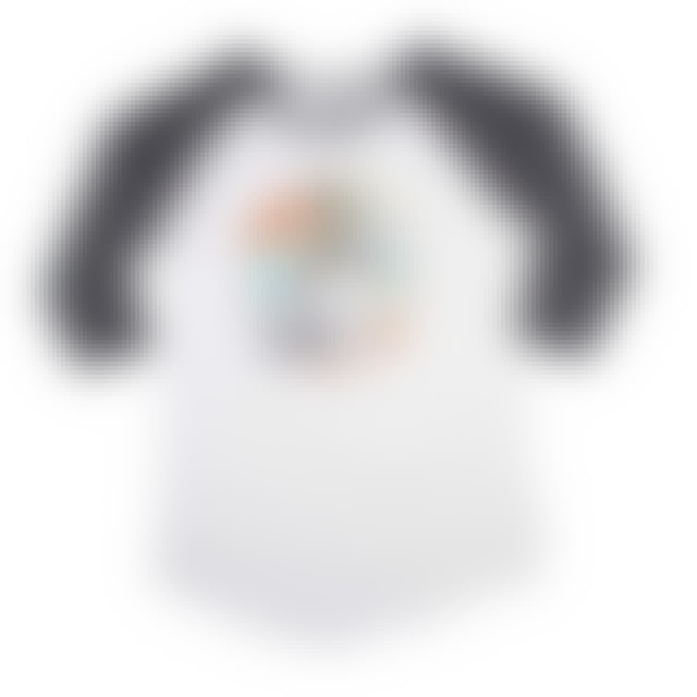 Dolly Parton T Shirt | Dolly Parton Dolly 72 Juniors Raglan Sleeve Tee