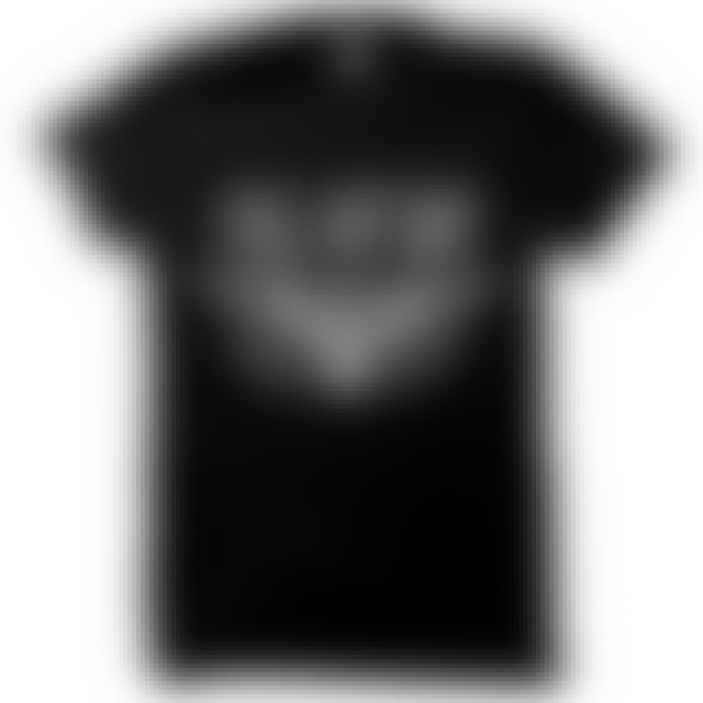 Fall Out Boy T Shirt | Fall Out Boy Poisoned Youth Hourglass T-Shirt
