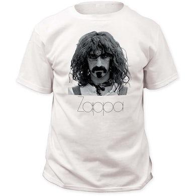 Frank Zappa T Shirt   Frank Zappa Zappa T-Shirt