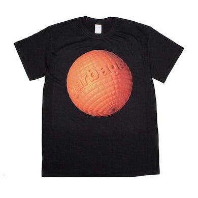 Garbage T Shirt | Garbage Version 2.0 T-Shirt