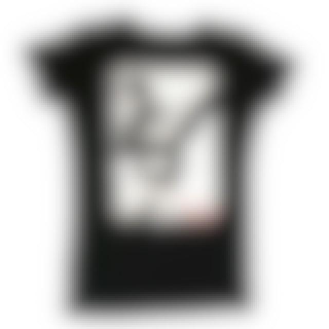 George Michael T Shirt | George Michael Faith Photo Juniors Tee