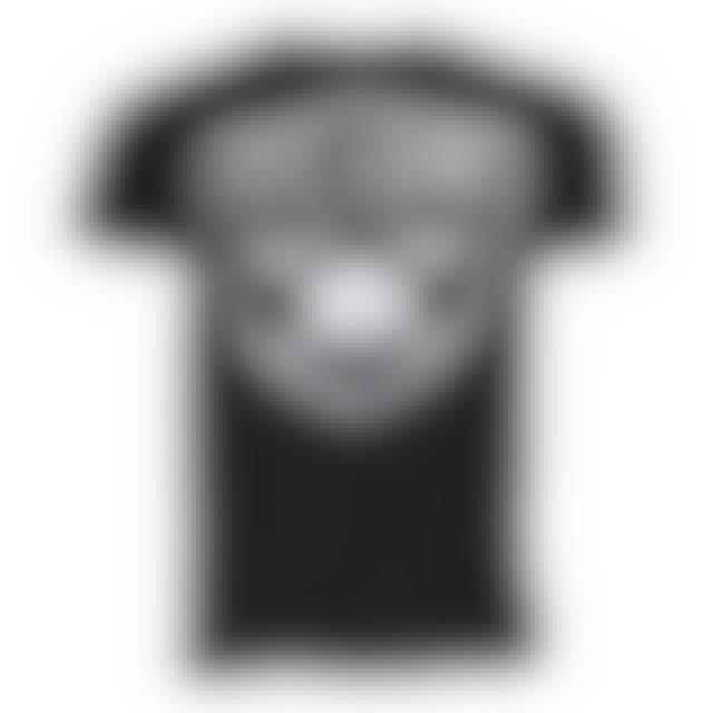 Ice Cube T Shirt | Ice Cube Shield T-Shirt