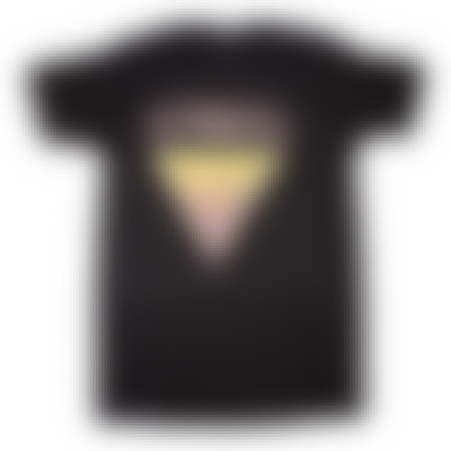 Matchbox 20 Interpol T Shirt | Interpol Triangle T-Shirt