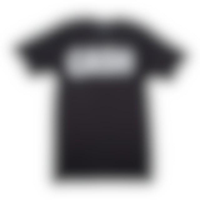 Johnny Cash T Shirt | Johnny Cash Cash Faded T-Shirt