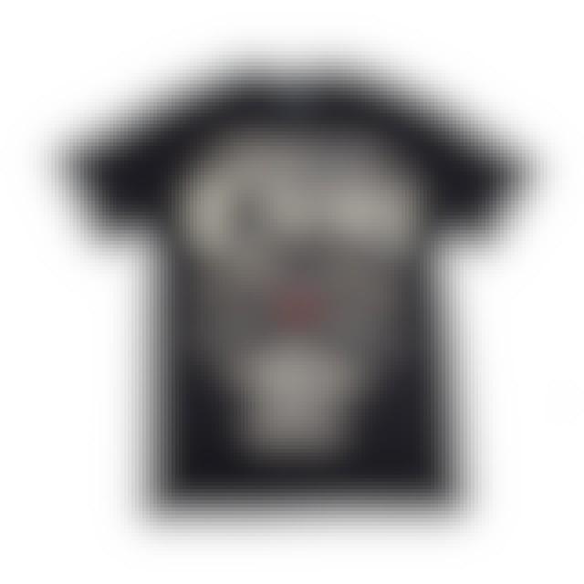 Johnny Cash T Shirt | Johnny Cash Country Rock N Roll T-Shirt