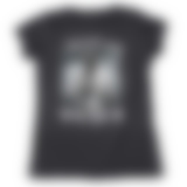 Justin Bieber Purpose Album Cover Juniors T-Shirt