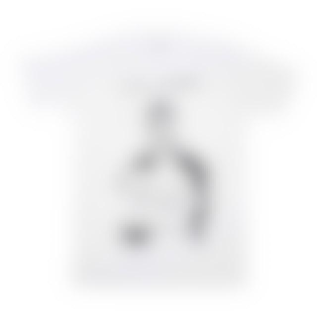 Justin Bieber T Shirt | Justin Bieber What Do U Mean T-Shirt
