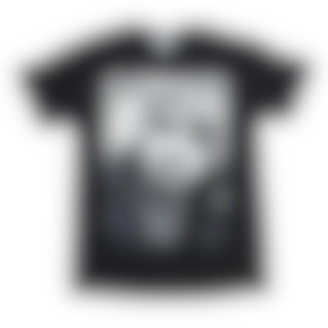 Nirvana T Shirt | Kurt Cobain Photo T-Shirt