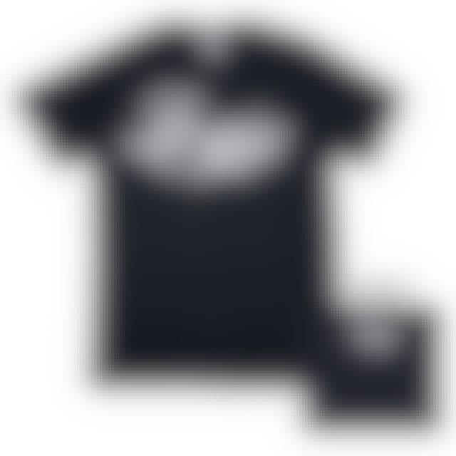 Logic T Shirt | Logic Logo T-Shirt