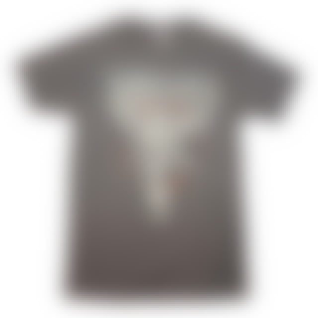 Nirvana T Shirt | Nirvana Galaxy In Utero T-Shirt