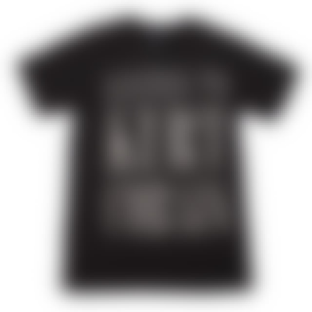 Nirvana T Shirt | Nirvana Listen to Kurt Cobain Slim Fit T-Shirt