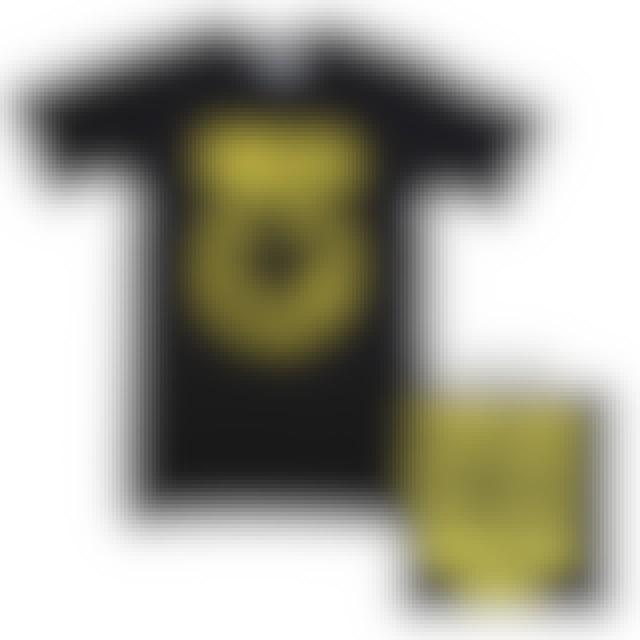 Nirvana T Shirt | Nirvana Smile T-Shirt