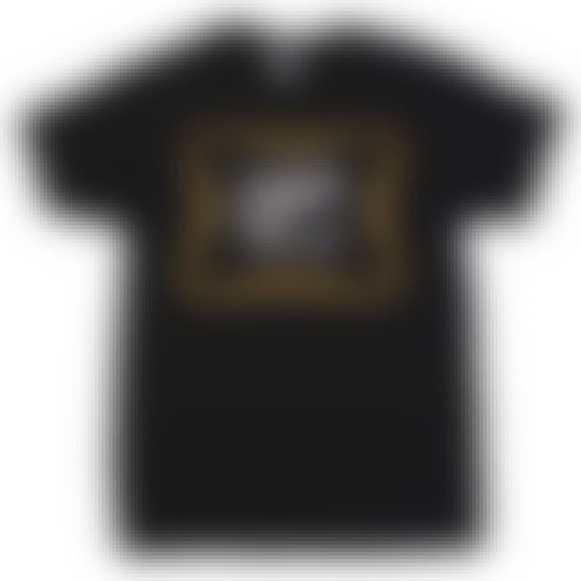 Nofx T Shirt   NOFX Low Life T-Shirt