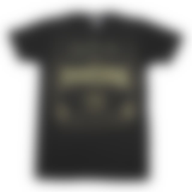 Pantera T Shirt | Pantera 101 Proof 30/1 T-Shirt