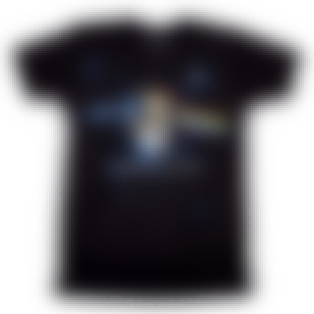 Pink Floyd T Shirt | Pink Floyd Gig in the Sky T-Shirt