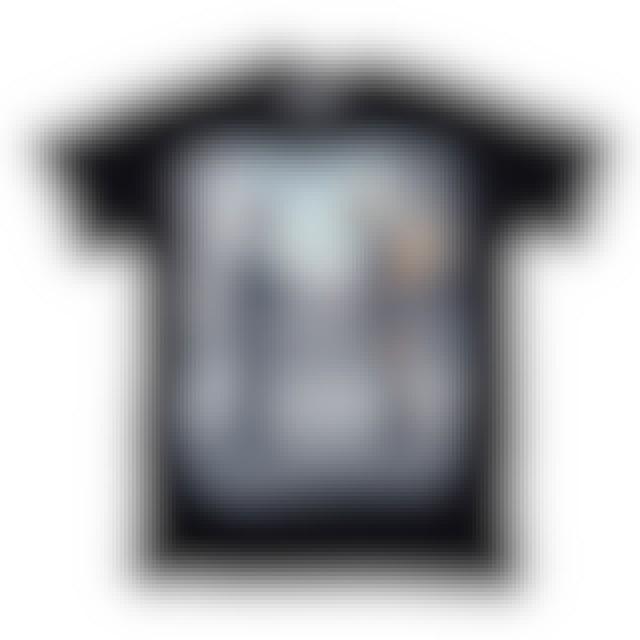 Pink Floyd T Shirt | Pink Floyd Have a Cigar T-Shirt