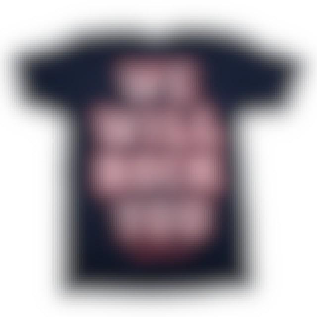 Queen T Shirt | Queen We Will Rock You T-Shirt
