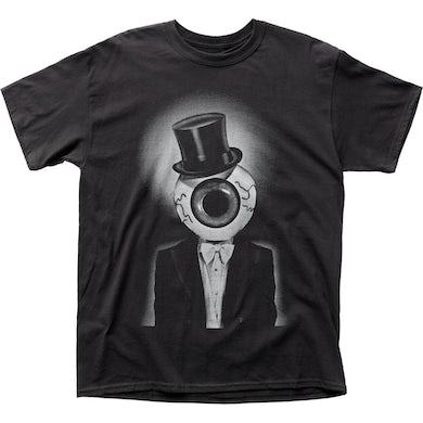 T Shirt | Residents Eyeball T-Shirt