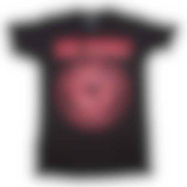 Rise Against T Shirt   Rise Against Good Enough T-Shirt