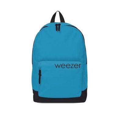 Weezer Weezer Backpack