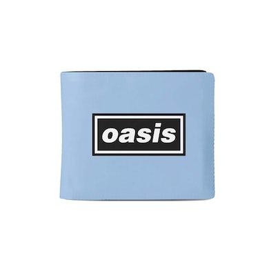 Blue Moon Wallet