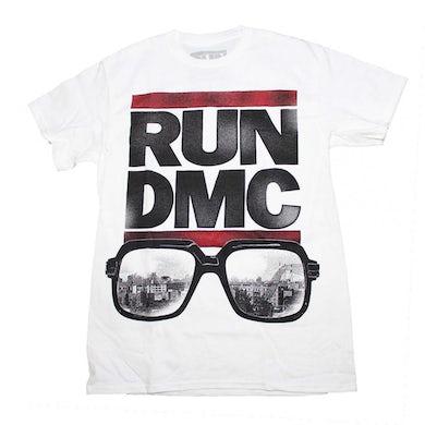 bd0ba4d8 Run DMC Merch, Shirts, Accessories, Vinyl Albums, & More Store
